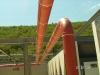 Grijanje hidrantskih vodova Mercator Rijeka