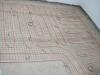 Grijanje privatnih rampi i stubišta