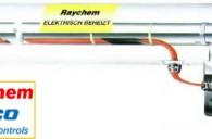 Primjena grijaćih kabela u industriji