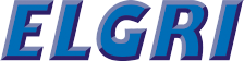 Elgri Logo